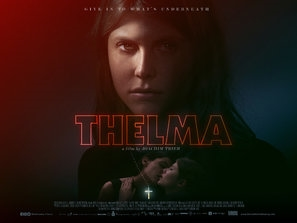 Thelma poster #1564963