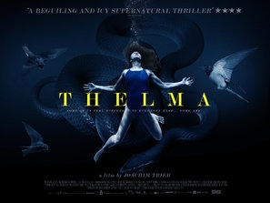 Thelma poster #1564965