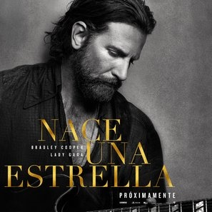 A Star Is Born poster #1565017