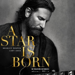 A Star Is Born poster #1565027