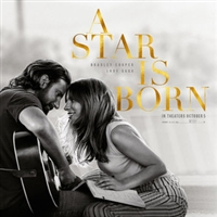 A Star Is Born #1565031 movie poster