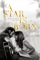 A Star Is Born #1565032 movie poster