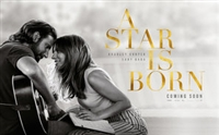 A Star Is Born #1565033 movie poster