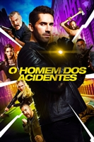 Accident Man #1565104 movie poster