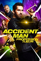 Accident Man #1565111 movie poster