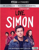 Love, Simon #1565128 movie poster
