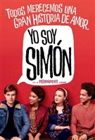 Love, Simon #1565133 movie poster