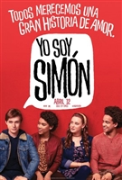 Love, Simon #1565134 movie poster
