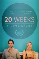 20 Weeks movie poster