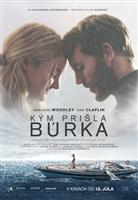 Adrift #1565250 movie poster
