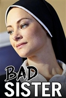 Bad Sister movie poster