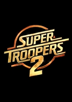 Super Troopers 2 #1565550 movie poster