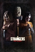 The Strangers: Prey at Night #1565559 movie poster