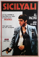 Scarface #1565613 movie poster