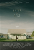 After We Rest movie poster