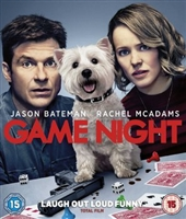Game Night #1565910 movie poster