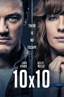 10x10 #1565957 movie poster