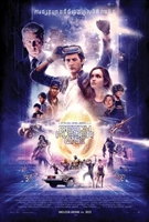 Ready Player One #1566344 movie poster