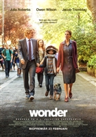 Wonder #1566357 movie poster