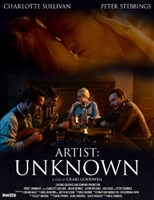 Artist: Unknown movie poster