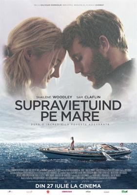 Adrift poster #1566456