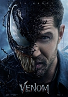 Venom #1566525 movie poster
