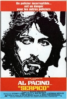 Serpico #1566704 movie poster