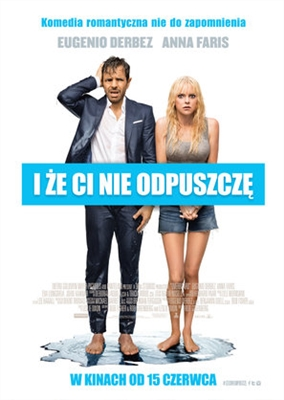 Overboard poster #1566728