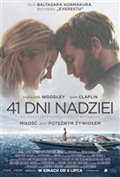 Adrift #1566754 movie poster