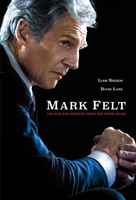 Mark Felt: The Man Who Brought Down the White House #1566772 movie poster