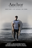 Anchor movie poster
