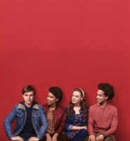 Love, Simon #1566974 movie poster