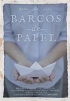 Barcos de Papel movie poster