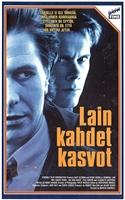 Criminal Law movie poster