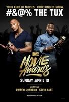 2016 MTV Movie Awards movie poster