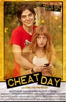 Cheat Day movie poster
