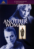 Another Woman movie poster