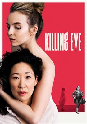 Killing Eve poster #1568125