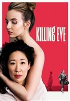 Killing Eve #1568125 movie poster