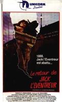 Bridge Across Time movie poster