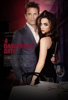 A Dangerous Date movie poster