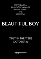 Beautiful Boy #1568294 movie poster