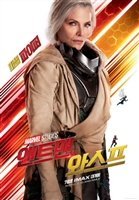Ant-Man and the Wasp #1568353 movie poster