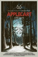 Applecart movie poster