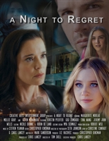 A Night to Regret movie poster