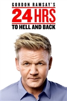 24 Hours to Hell and Back movie poster