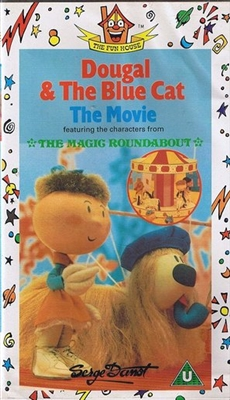 Pollux et le chat bleu poster #1568583