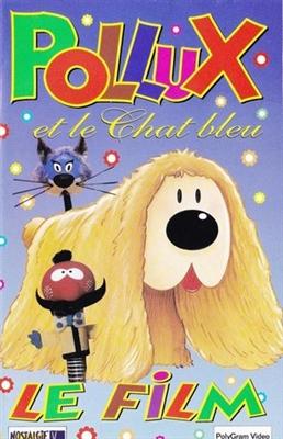 Pollux et le chat bleu poster #1568585