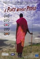 A Place Without People movie poster