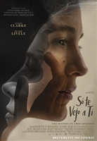All I See Is You #1568632 movie poster